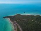 Distant Aerial View.JPG