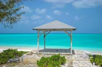 Protected: Cape Santa Maria Beachfront Home