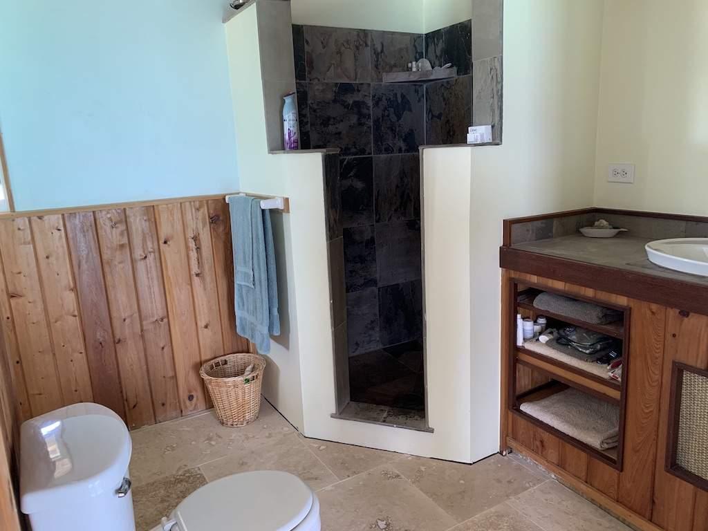 Bathroom-2nd-level