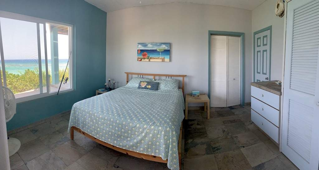 Downstairs-bedroom-pano