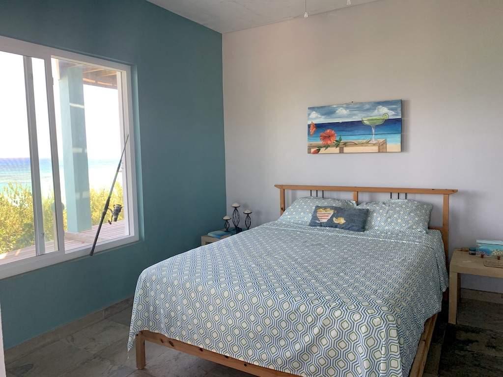 Guest-Bedroom-1st-floor