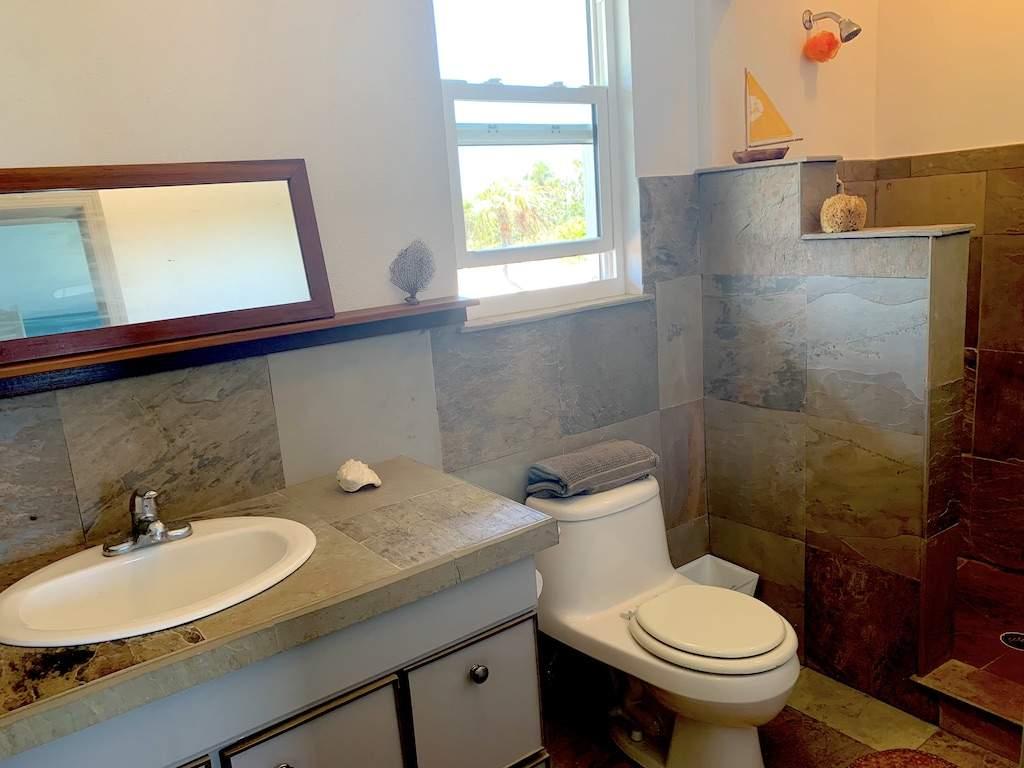 Guest-bathroom-downstairs