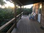 Simplicity-Sunset-of-Deck