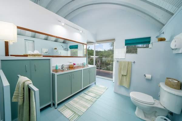 2nd-Bedroom-Bathroom-Solstice