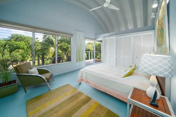 2nd-bedroom-Solstice-