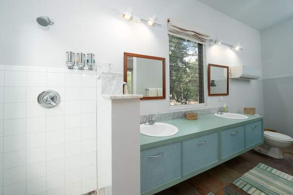 Bathroom-Guest-Room-3-Solstice