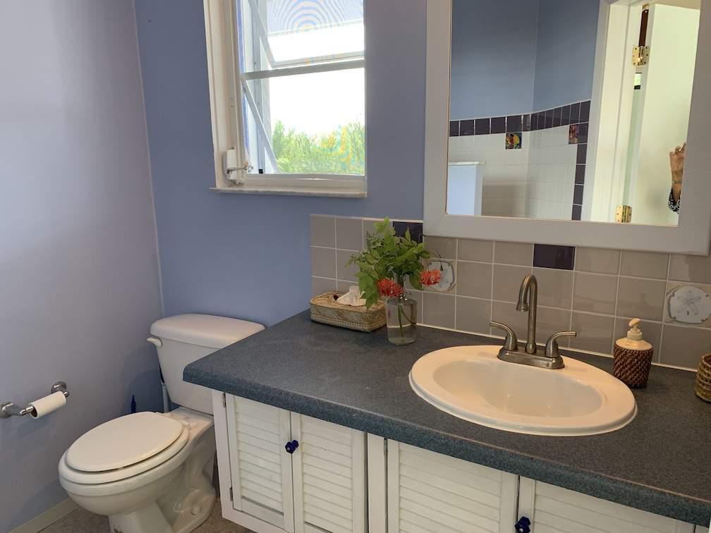 Guest-Bathroom-Solstice