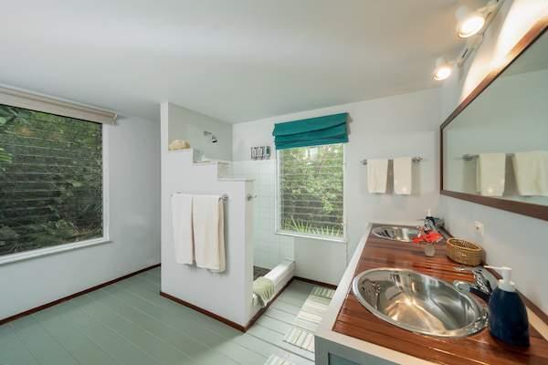 Master-Bathroom-Solstice