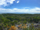 Panoramic View from Roadfront copy