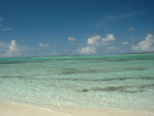 Offshore Cays