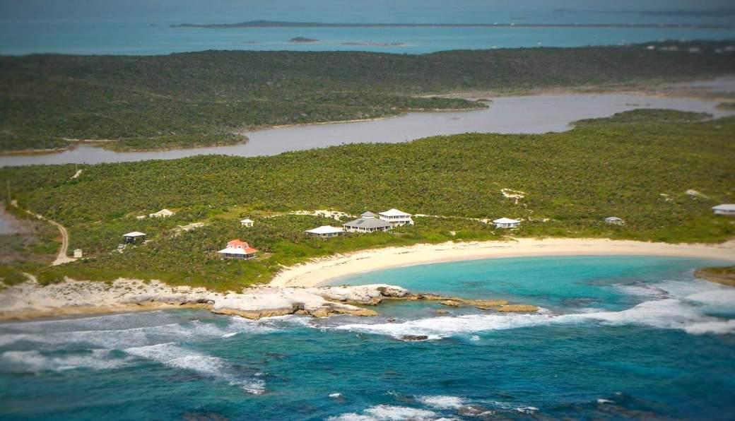 Whelk-Cay-Aerial-2