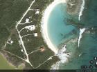 Aerial-Whelk-Cay