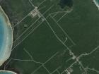 Aerial of Parcel