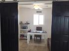 3rd Bedroom-Office
