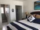 Ground Floor - Bedroom-Bath-Closet