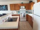 Kitchen - 2nd Level