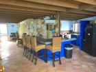 Kitchen -Dining Area - Boldan