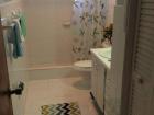 Bathroom - Galloway House