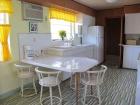Kitchen - Galloway House