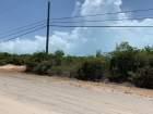 Roadfront