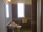 Bathroom 1 - 2nd level