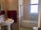 Bathroom 2 - 2nd Level