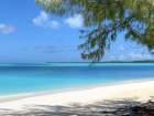 Beach-at-Cape-Santa-Maria