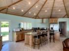 View-oof-Kitchen-and-Island