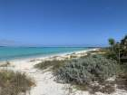 the-long-beach-strip