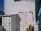 Laundry-Storage-Outdoor Shower