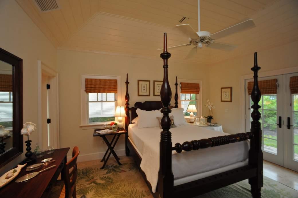OAW Master Bedroom