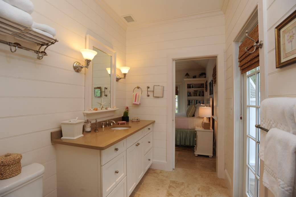 OAW-Guest-Bath