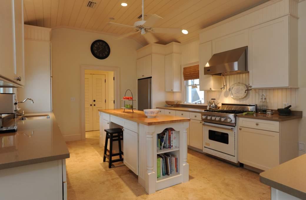 OAW-Kitchen-2