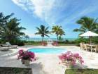 OAW-Porch-over-Pool