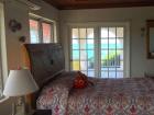 Main House Bedroom 2