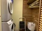 1_Cottage-Laundry-Closet