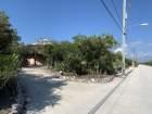 1_Roadfront-Mian-House