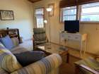 1_Sitting-Area-Cottage
