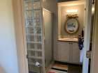 Bathroom-Cottage