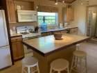 Kitchen-Area-Cottage