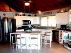 Kitchen-area-copy