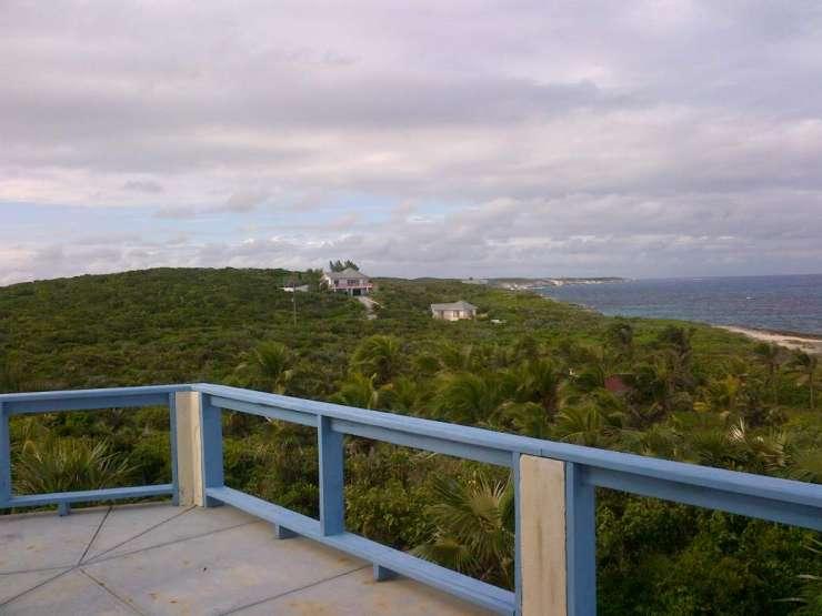 2/2 Ocean View Fixer Upper