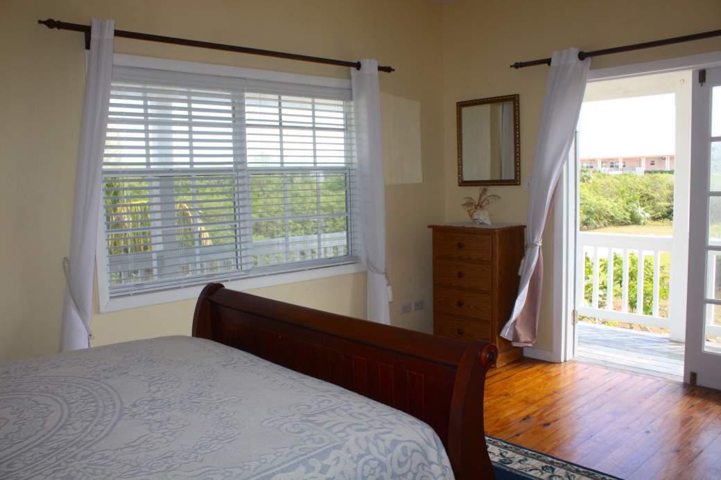 View-to-verandah-from-Bedroom-1