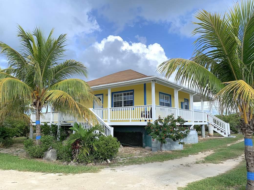 Villa-Del-Sol-Exterior
