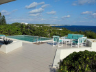 10a White cliff pool deck 11