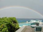 11a Pool Rainbow 18
