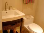 21a Bath Powder Room 30