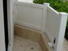 28a Outdoor Shower 52