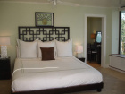 30a Master Bedroom oversize King 23