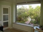 31a Master Bedroom Picture window of Graden19